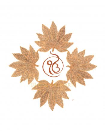 Autumn-Leaves-op