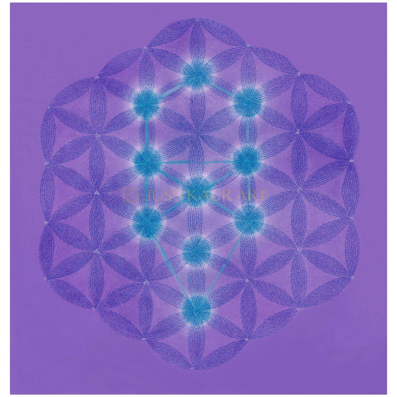 Sacred-Geometry-I–TOL_WM
