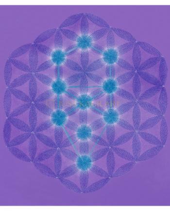 Sacred-Geometry-I--TOL_WM