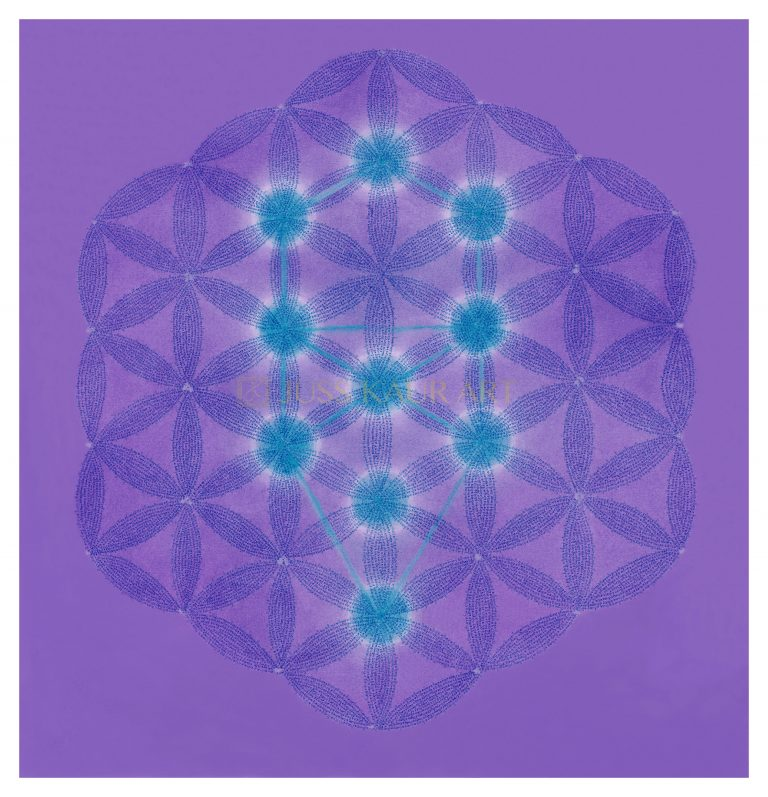 Sacred-Geometry-I–TOL_WM