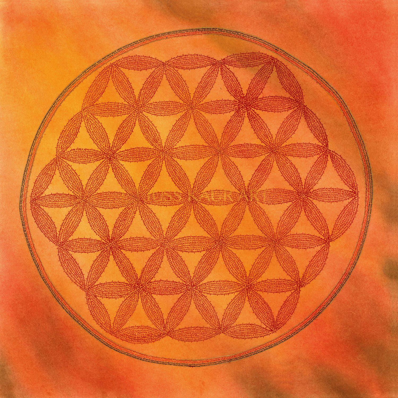Sacred-Geometry-II-FOL-main
