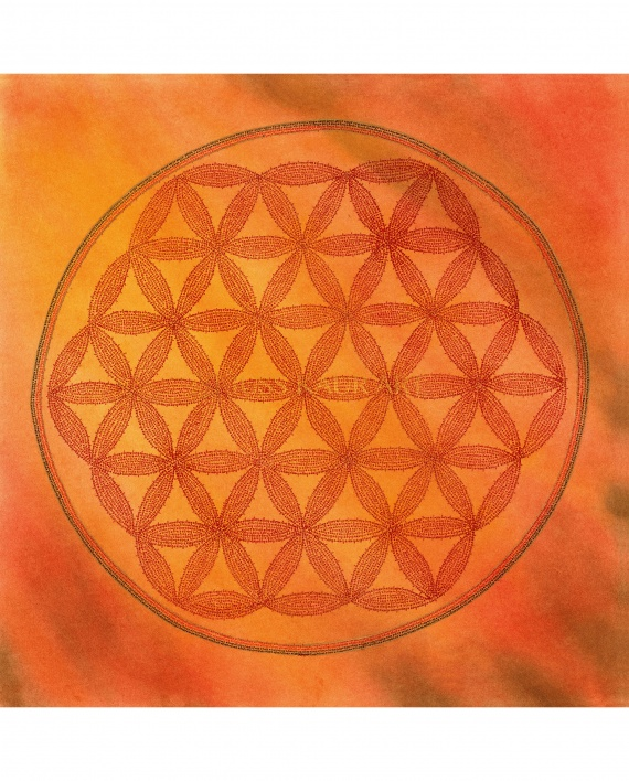 Sacred-Geometry-II-FOL-main