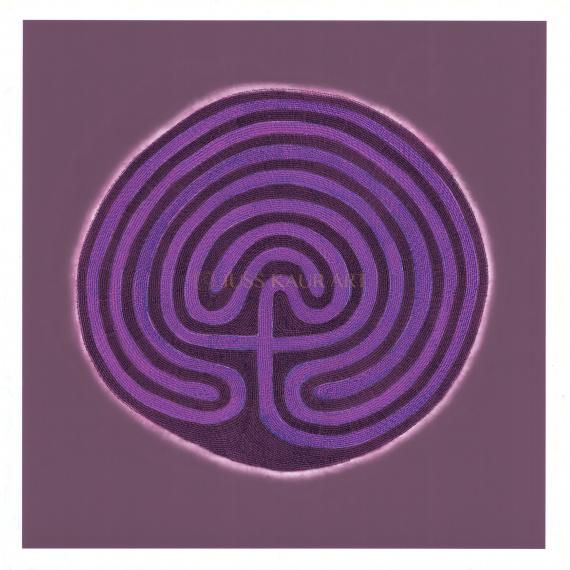 Sevenfold-Labyrinth_WM