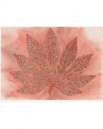 Single-Autumn-Leaf-main