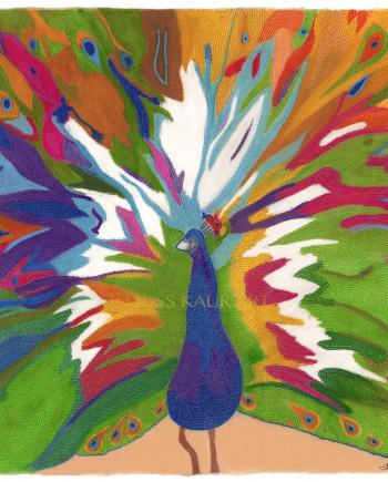 Spiritual-Blossoming_WM