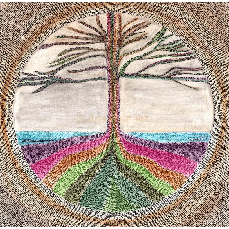 Tree-of-Love-main