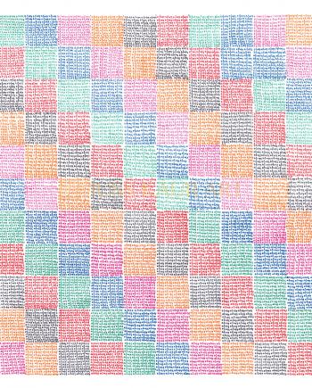 Weaving-Memories_-WM