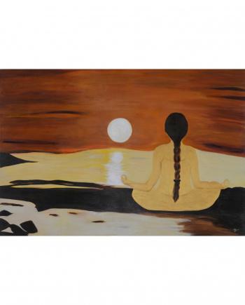 Meditation-Canvas_resize-mian