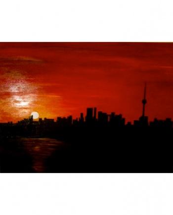 sunrise-main